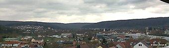 lohr-webcam-28-03-2019-13:00