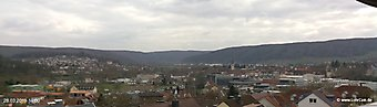lohr-webcam-28-03-2019-14:00
