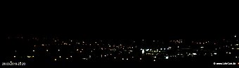 lohr-webcam-28-03-2019-23:20