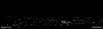 lohr-webcam-29-03-2016-02:40