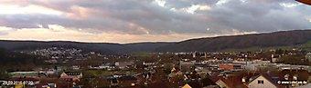 lohr-webcam-29-03-2016-07:20