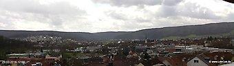 lohr-webcam-29-03-2016-12:00