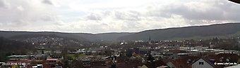 lohr-webcam-29-03-2016-12:40