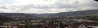 lohr-webcam-29-03-2016-12:50