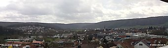 lohr-webcam-29-03-2016-13:00