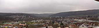 lohr-webcam-29-03-2016-14:10