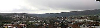 lohr-webcam-29-03-2016-14:40