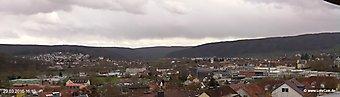 lohr-webcam-29-03-2016-16:10
