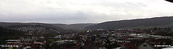 lohr-webcam-29-03-2016-16:30