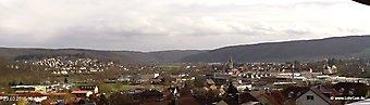 lohr-webcam-29-03-2016-16:40