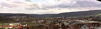 lohr-webcam-29-03-2016-17:30