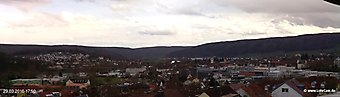 lohr-webcam-29-03-2016-17:50