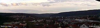 lohr-webcam-29-03-2016-19:00