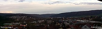 lohr-webcam-29-03-2016-19:20