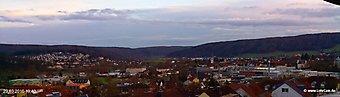 lohr-webcam-29-03-2016-19:40