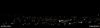 lohr-webcam-29-03-2019-03:30