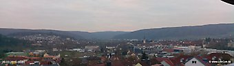 lohr-webcam-29-03-2019-06:20