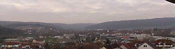 lohr-webcam-29-03-2019-07:30