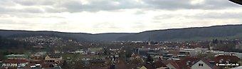 lohr-webcam-29-03-2019-11:10