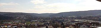 lohr-webcam-29-03-2019-13:00