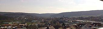 lohr-webcam-29-03-2019-13:30