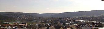 lohr-webcam-29-03-2019-13:40