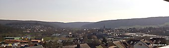 lohr-webcam-29-03-2019-13:50