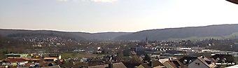 lohr-webcam-29-03-2019-14:10