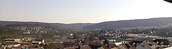 lohr-webcam-29-03-2019-14:50
