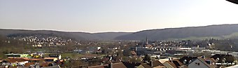 lohr-webcam-29-03-2019-15:20