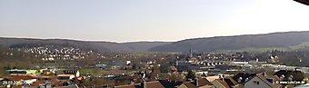 lohr-webcam-29-03-2019-15:30