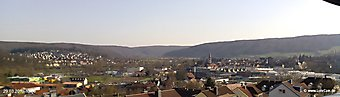 lohr-webcam-29-03-2019-15:50
