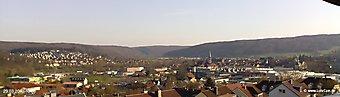 lohr-webcam-29-03-2019-16:50
