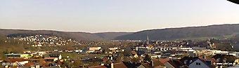 lohr-webcam-29-03-2019-17:10