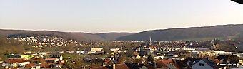 lohr-webcam-29-03-2019-17:20