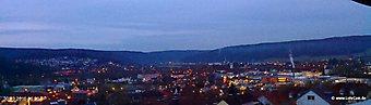 lohr-webcam-30-03-2016-06:50