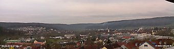 lohr-webcam-30-03-2016-07:30