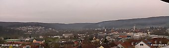lohr-webcam-30-03-2016-08:20