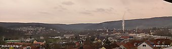 lohr-webcam-30-03-2016-08:50