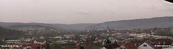 lohr-webcam-30-03-2016-09:30
