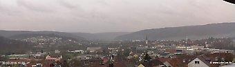 lohr-webcam-30-03-2016-10:20
