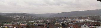 lohr-webcam-30-03-2016-11:10