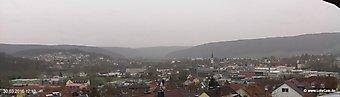lohr-webcam-30-03-2016-12:10