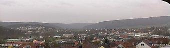 lohr-webcam-30-03-2016-12:30