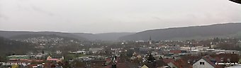 lohr-webcam-30-03-2016-13:50
