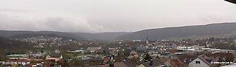 lohr-webcam-30-03-2016-14:40