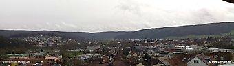 lohr-webcam-30-03-2016-15:10