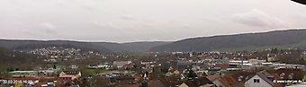 lohr-webcam-30-03-2016-16:20