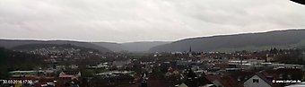 lohr-webcam-30-03-2016-17:30