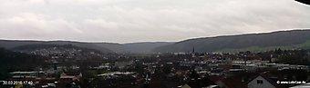 lohr-webcam-30-03-2016-17:40